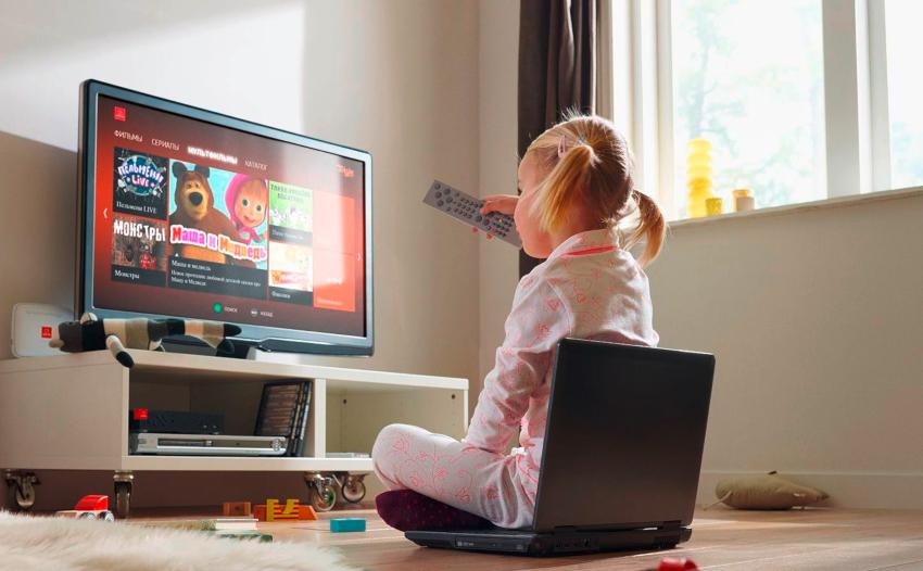 Цифровая приставка DVB-T2 поможет превратить самый дешевый телевизор в модель с наилучшим качеством вещания