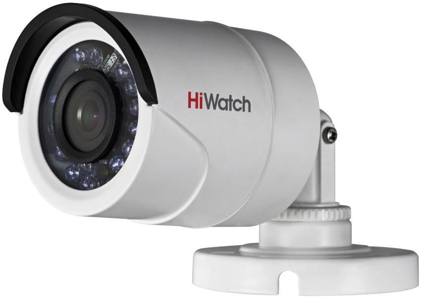 Существует деление скрытых камер на две группы: аналоговые и цифровые