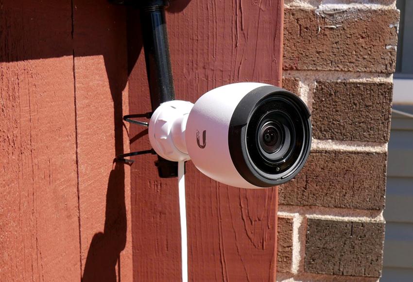 Wi-Fi камеры видеонаблюдения бывают лицензионные и стандартные