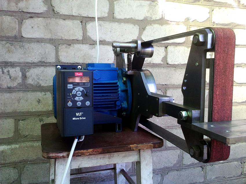 Для домашнего использования необходимо приобретать устройства мощностью от 0,5 до 0,8 кВт