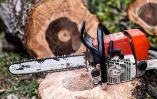 Самоделки из бензопилы: как изготавливать полезные изобретения