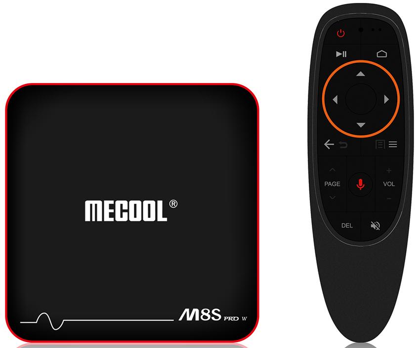 Смарт-приставки для телевизоров принимают радиоцифровые волны и видео