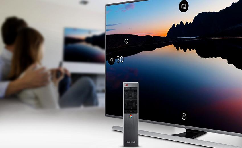 Телевизоры со встроенной приставкой являются полноценными устройствами