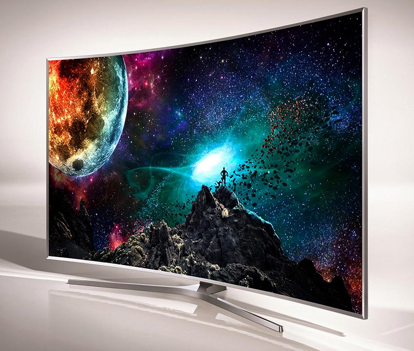 Базовый комплект в телевизорах Philips включает много полезных приложений