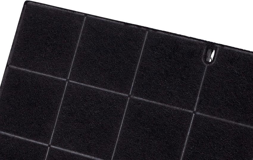 Угольные фильтры от компании Hansa не считаются универсальными, поэтому лучше уточнить у консультанта их совместимость с конкретной вытяжкой