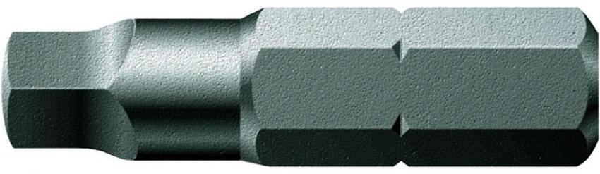 Биты на шуруповерт квадратной формы применяют для мебельных изделий
