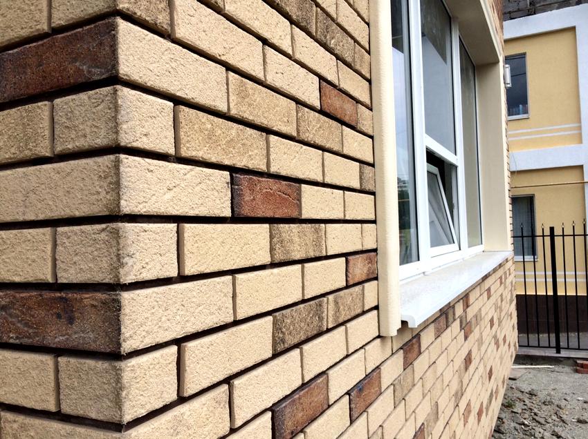 Высокотехнологичный процесс производства обеспечивает фасадным панелям Docke максимально натуральный вид
