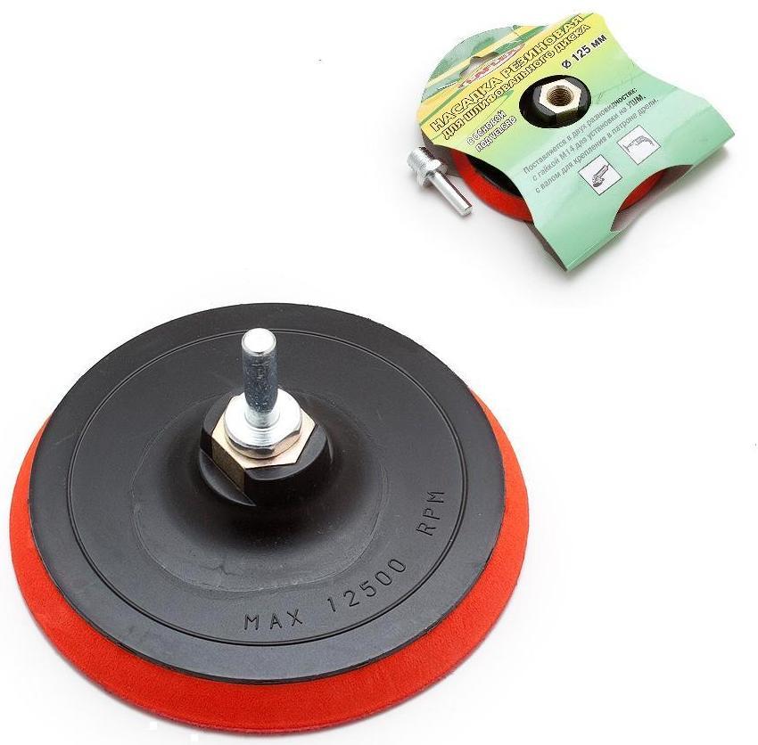 Насадки на шуруповерт: функциональные наконечники для электроинструмента