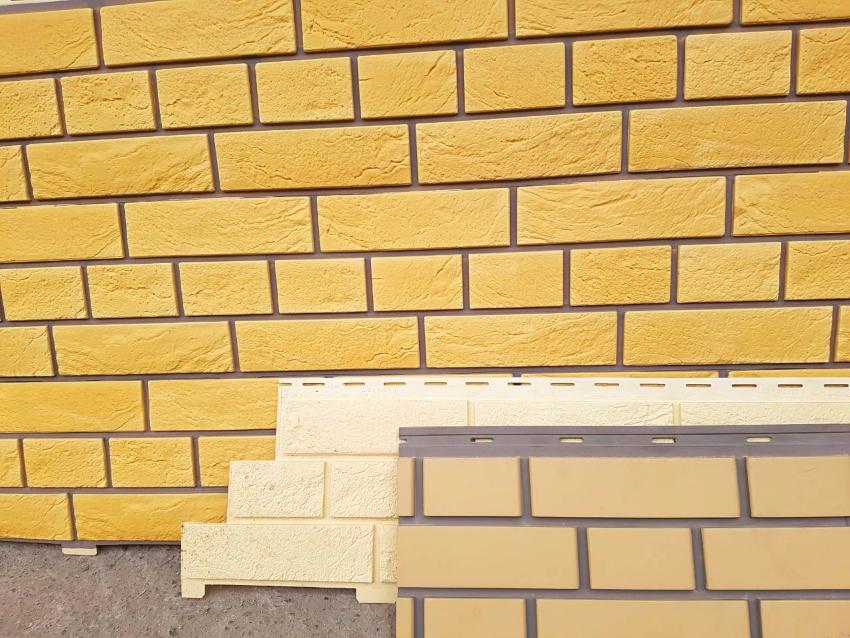 Точные замеры цокольной и стеновой частей строения помогут правильно рассчитать нужное количество листов
