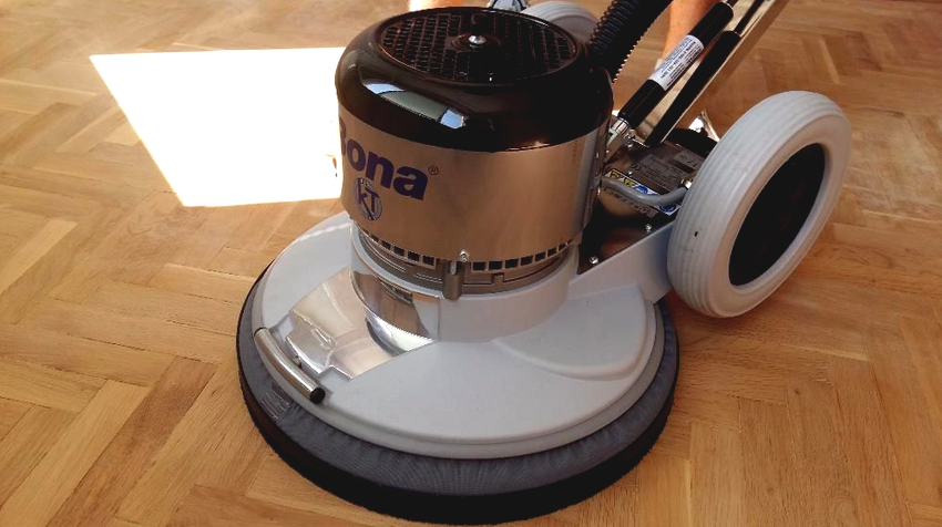 Профессиональные агрегаты представляют собой мощное и крупногабаритное оборудование