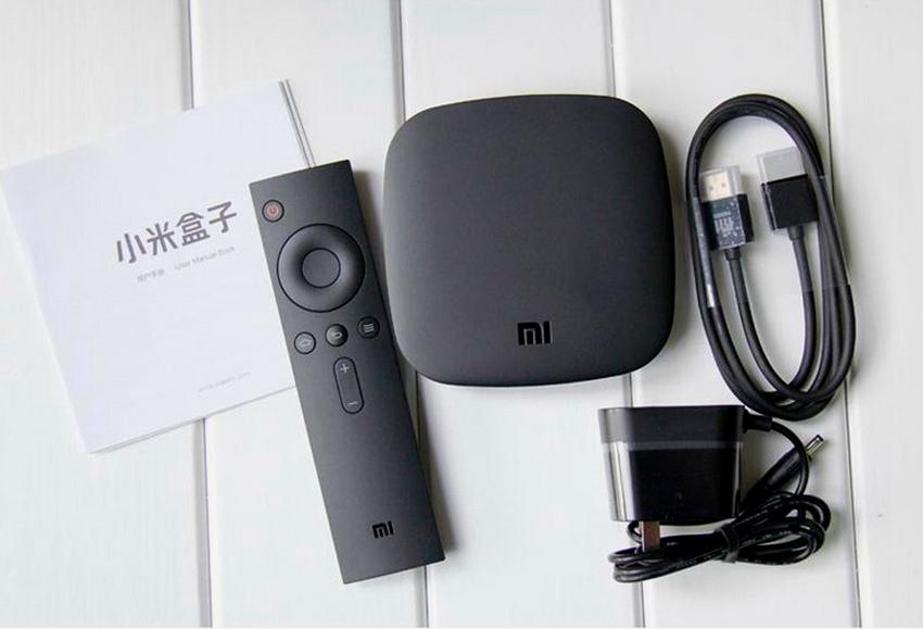 Популярной дополнительной функцией приставки является запись телепрограмм на внешний USB-носитель