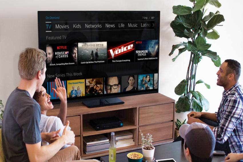 Дополнительные функции цифровых приставок к телевизору: телегид, телетекст, TimeShift, воспроизведение информации с внешних носителей