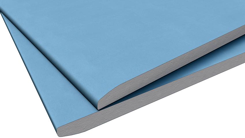 Монтаж гипсокартонных откосов – быстрый и легкий вариант отделки