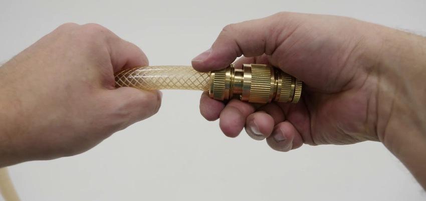 Надежные соединения не всегда должны быть дорогостоящими