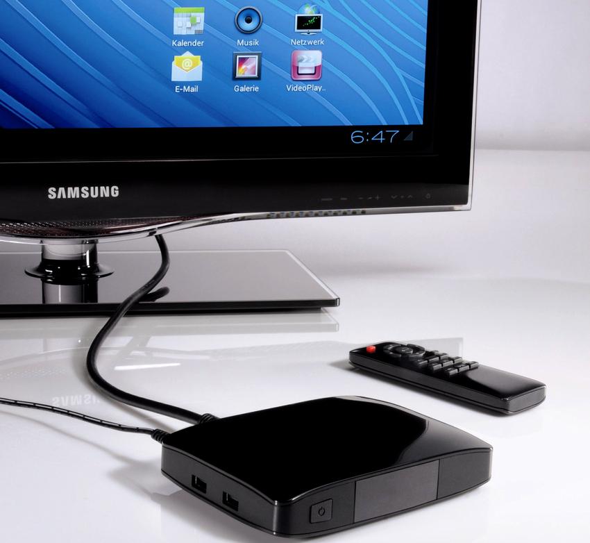 Телевизоры Samsung считаются довольно качественны, что делает их очень популярным среди пользователей