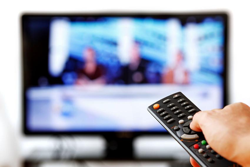 От формата вещания будет зависеть выбор приемника для телевизора