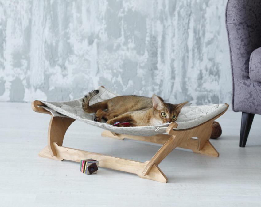 Лечебный сухой корм для кошек, котов и котят - купить
