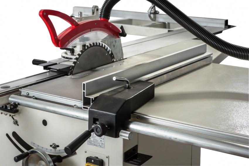 Стоимость различных моделей стационарных станков, в зависимости от комплектации и оснащения, доходит до 800 дол.