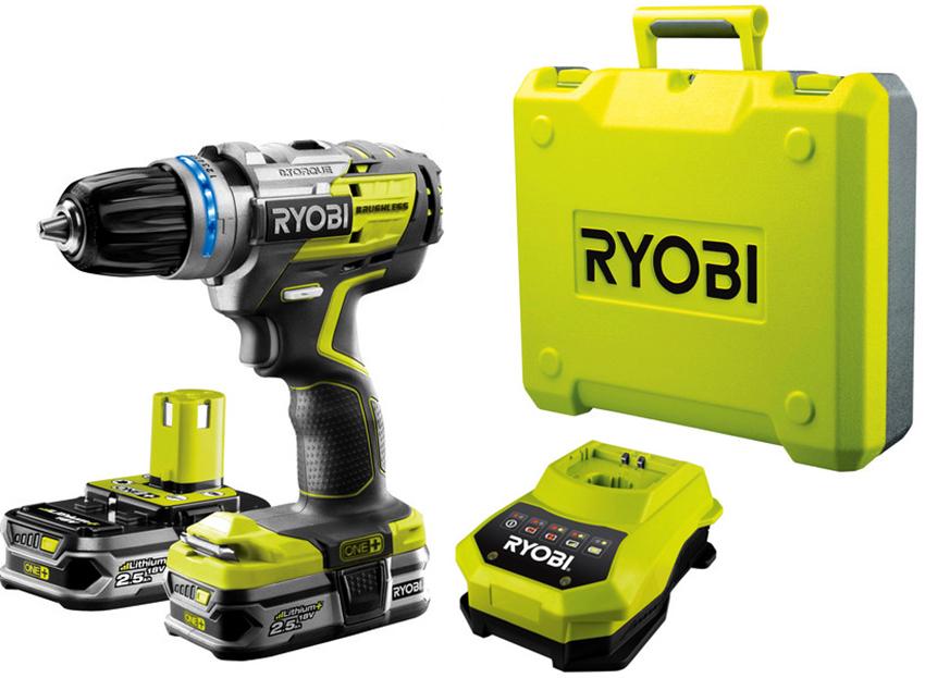 Комплектация устройств может отличаться в зависимости от модели и производителя