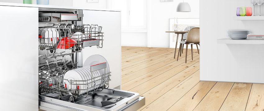 Главное правильно организовать слив и подключить устройство к системе канализации