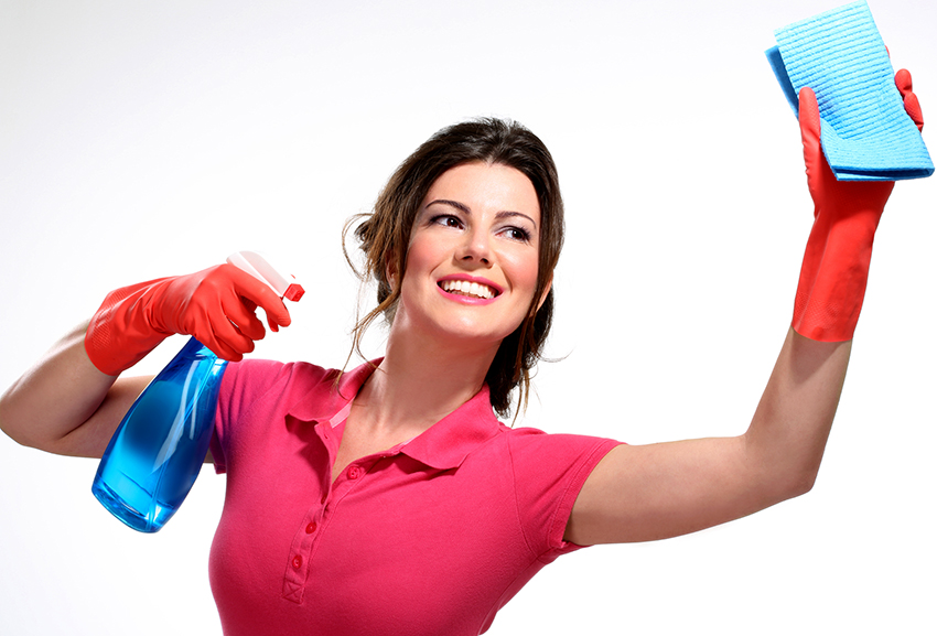 Очистить мягкие окна можно в вертикальном положении с помощью влажной губки