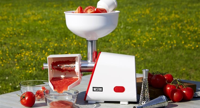 Оптимальным весом устройства для использования в домашних условиях считается 5-7 кг