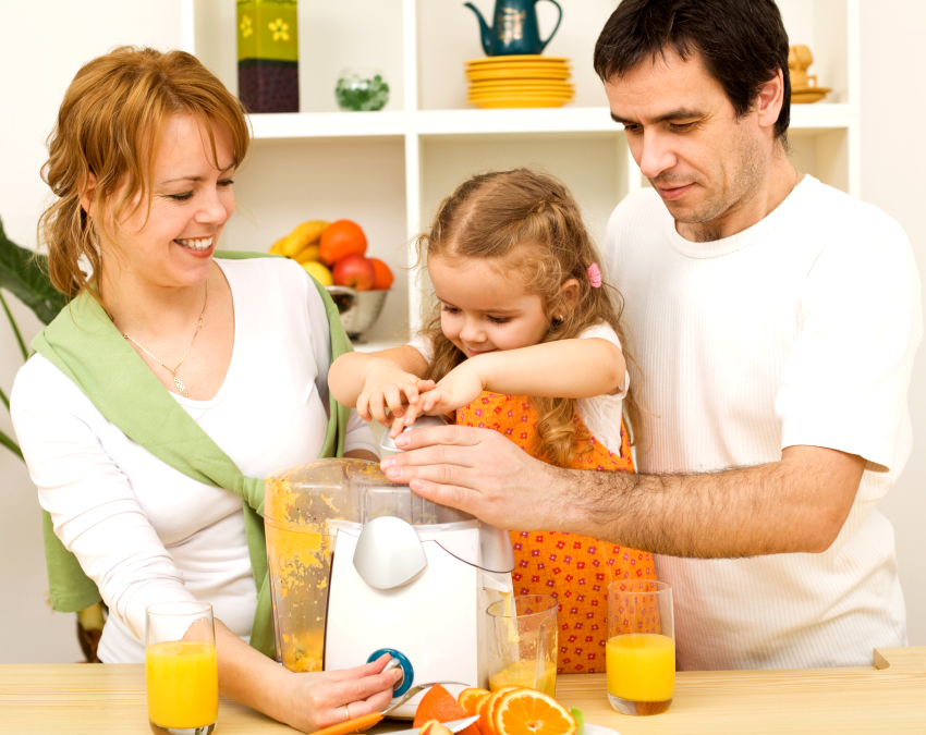 Наиболее популярными соковыжималками для цитрусовых являются те, что имеют 2 фильтра мякоти