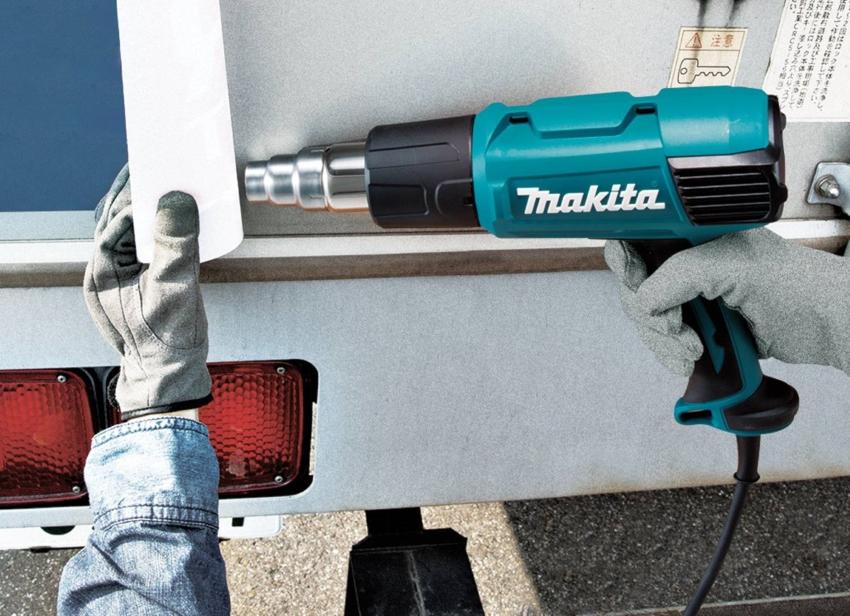 Высокий уровень японского качества поспособствовал тому, что изделия произведенные компанией Makita завоевали уважение множества потребителей