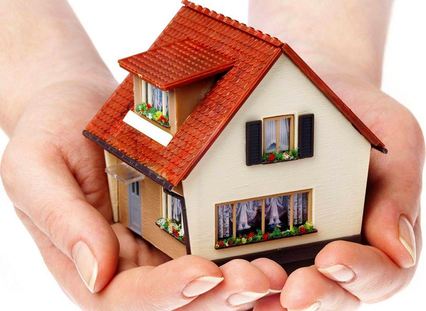 Умный дом позволит обезопасить себя и свое жилье, а также сделать быт более комфортным