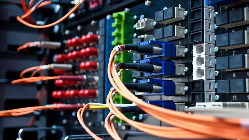 Чтобы выполнить монтаж системы своими руками необходимо иметь нужное оборудование и знания