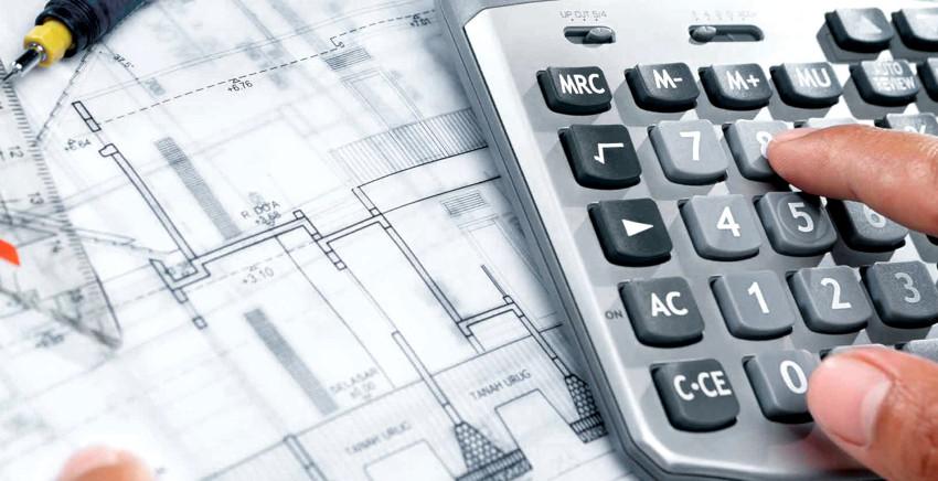 Вооружившись знаниями школьного курса геометрии можно вычислить количество необходимых строительных материалов для отделки фронтона