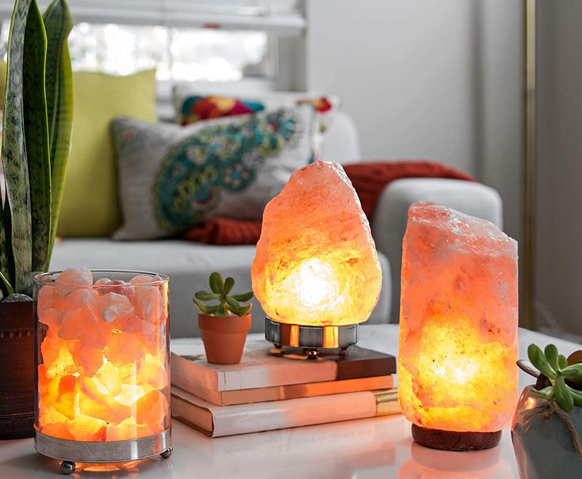 Немецкий бренд Zеnet выпускает лампы в разнообразных конфигурациях