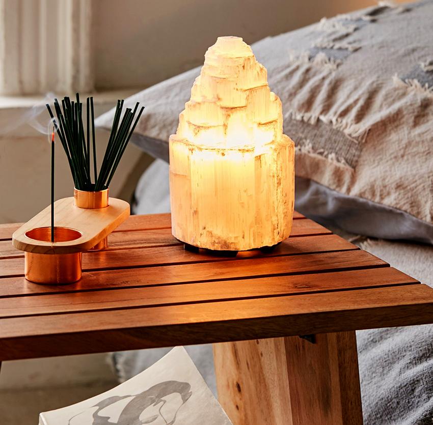 Для профилактики заболеваний можно использовать лампу на протяжении нескольких часов