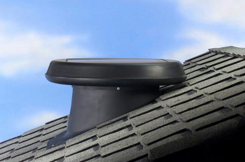 Конструкции дефлекторов отличаются также и по форме: плоские, полукруглые, с крышкой и двускатные