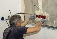 Некоторые производители отходят от общепринятых размеров и выпускают стаканы нестандратных габаритов